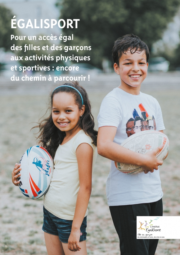 egalisport-exposition-egaligone-lidbury-egalite-fille-garcon-sport-lyon