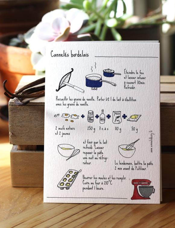 Recettes de cuisine emma lidbury - Fr3 fr recettes de cuisine ...